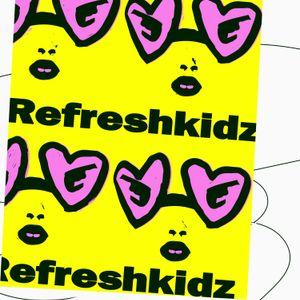 Refreshkidz