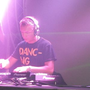 Ronald de Foe pres. Time To Trance...Chapter 63 @ Trancesonic.Fm 17.01.2012