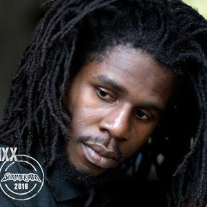 ONE DROP REGGEA ROOTS AND CHALLICE MIXX