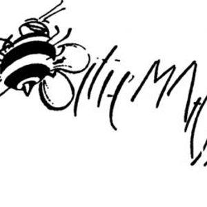 Bitīt matos (10.06.2012)