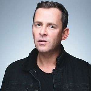 The Official Chart with Scott Mills - 26th April 2019