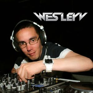 changes radio episode 318 mixed by wesley verstegen uplifting trance