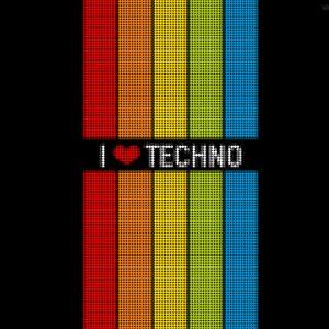 Tech House Set Jan 2012 By Dj Abhyjeet