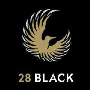 Erdi Irmak - 28Meduz Vol.2 @28BlackFM