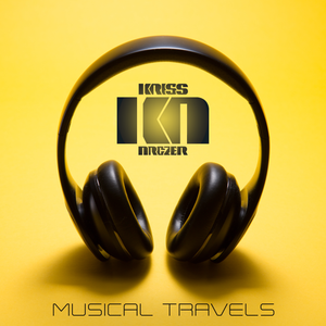 Musical Travels #003
