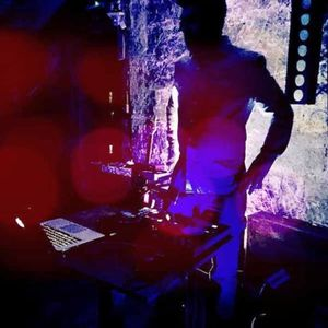 Boma Bridge Bar Nights - London - Live DjSet