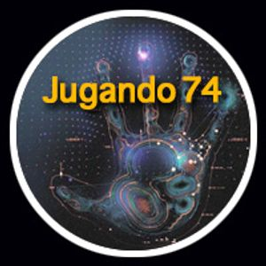 jbrisa_jugando74