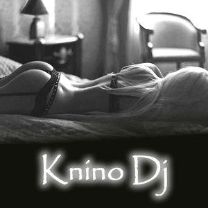 KninoDj - Set 408