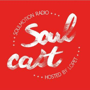 Soulcast with LOPET - 20170401