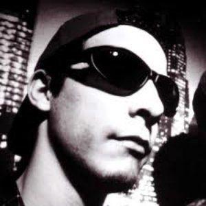 Dj Vibe @ Dancefloor 10-09-1998