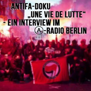 Antifa Doku