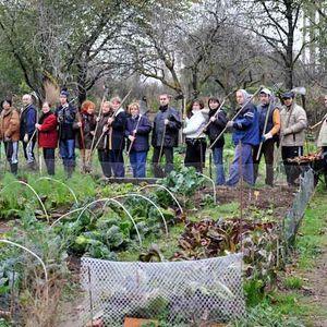 Il Giardino degli Aromi - router 19 dicembre 2013