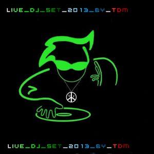 Live@Party-TDM-SET