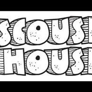 Scouse House Mix