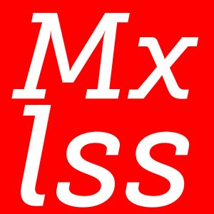 Mxlss - July 2010