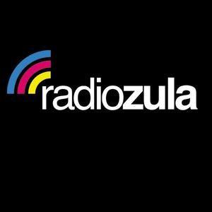 Zula 22.04.2012