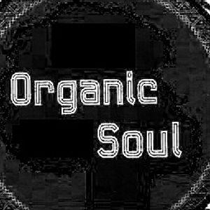organicsoul