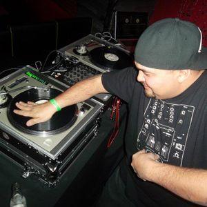 My Speakers Hit by DJ OG SERG