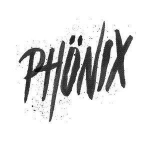 Karina Qanir DJ-Set 2016-09-09 @ PHÖNIX/Mensch Meier (Techno)