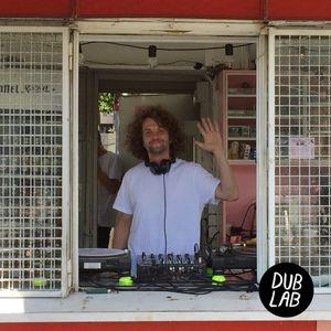 dublab Büdchenradio w/ Dima Oboukhov