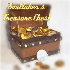 Soultaker's Treasure Chest 03-15-2015