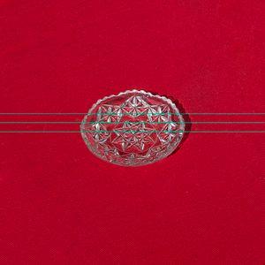 Neue Ohren für neue Musik (06.12.18) w/ Florian Kupfer