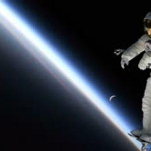 Moonmonkey  - Lunar Shakedown Mix