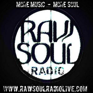 The Classics on RawSoulradio