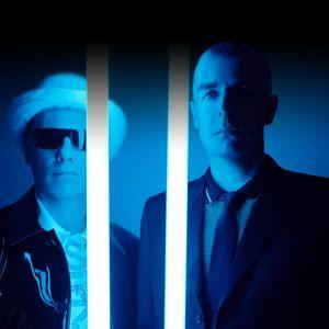 Pet Shop Boys - Remixology