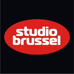 StuBru FokDeBlok minimix 1 (june 2014)