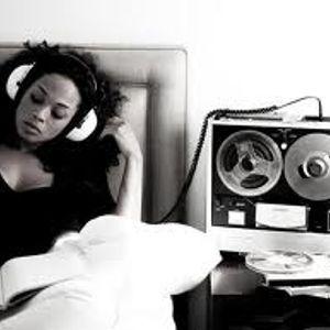 The R&B Lounge vol.1