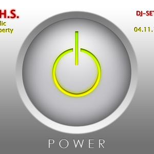 R.H.S. - Public Property Mix  /  04.11.12