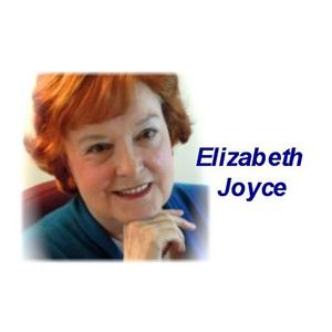 Ascension: Accessing the Fifth Dimension with Elizabeth Joyce