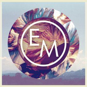 Eton Messy Summer Mix 2014