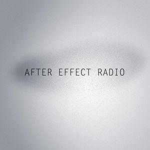 Hendrik Joerges | After Effect Radio | 6 August 2016
