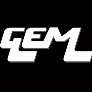 DJ YUMMY HOUSE OF G.E.M