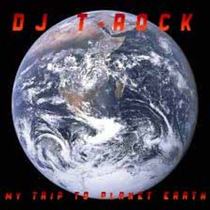 My Trip to Planet Earth ( 1997 )