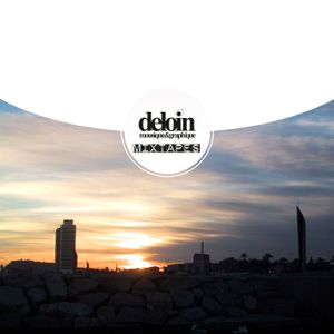 Alain Deloin - Good Morning vol.7