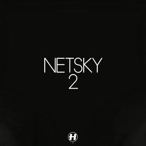 Challenge: Netsky Tribute