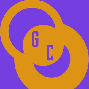 Genki Cupboard Podcast June 2015