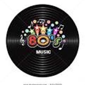 80`s Mix