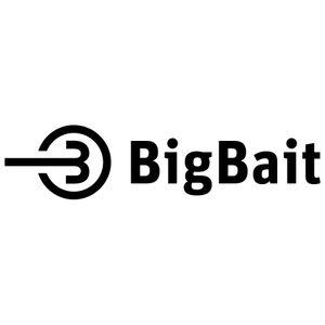 Big Bait Dish#026 - de:pot