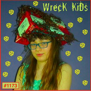 wReck Kids 1173