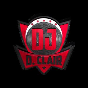 DJ D. Clair March Madness 2k17 Mix