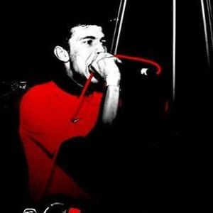 MC Ricta Memorial Show Ft Demize & MC 3man - Bezza - Paul Manx - MPH
