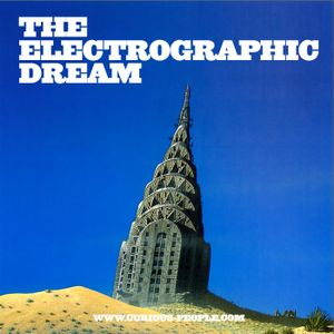 The Electrographic Dream