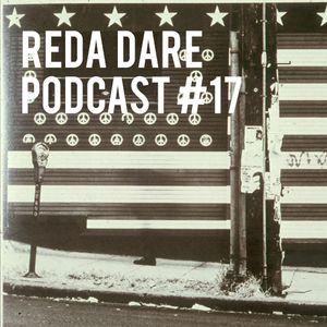 Signatune Records Podcast Episode 17 mixed by REda daRE