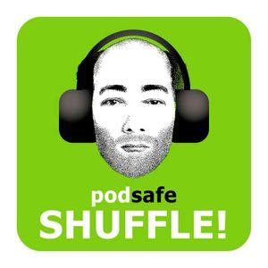 podsafe SHUFFLE! 41