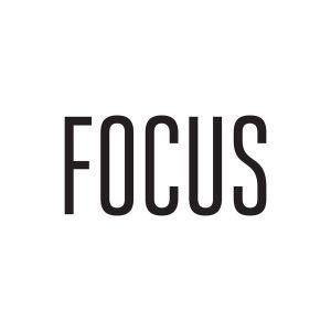 Focus #2 (March 2016)