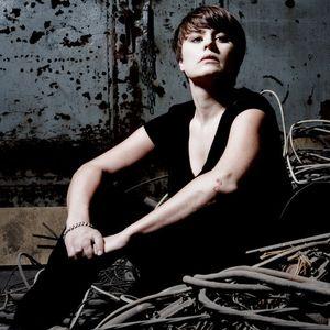 Steffi Live@ Boiler Room Berlin 002 (28.09.11)